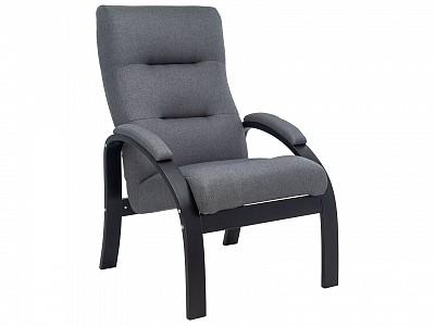 Кресло 500-116012