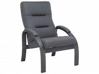 Кресло 150-116013