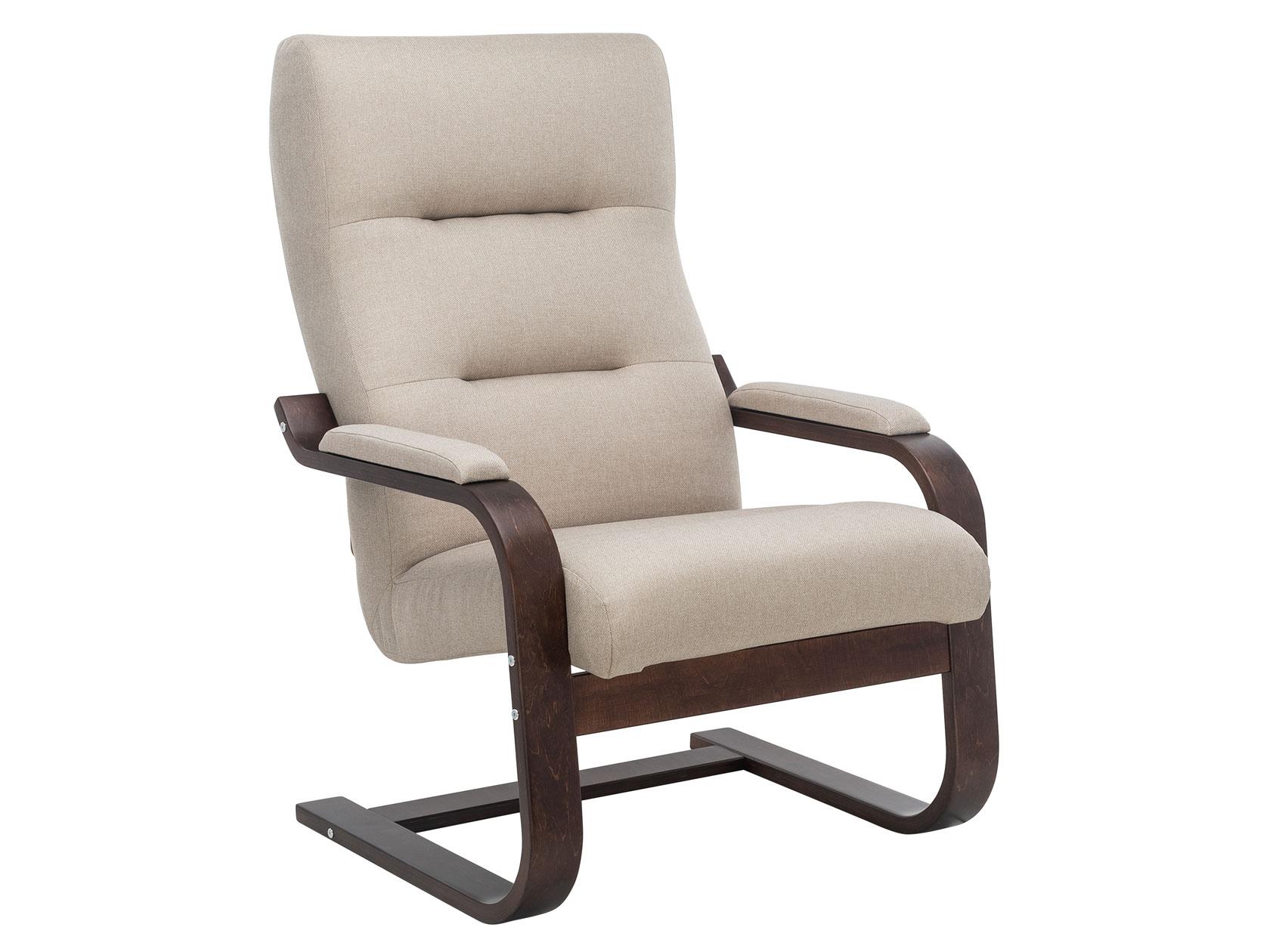 Кресло-качалка 108-115988