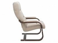 Кресло-качалка 500-115989