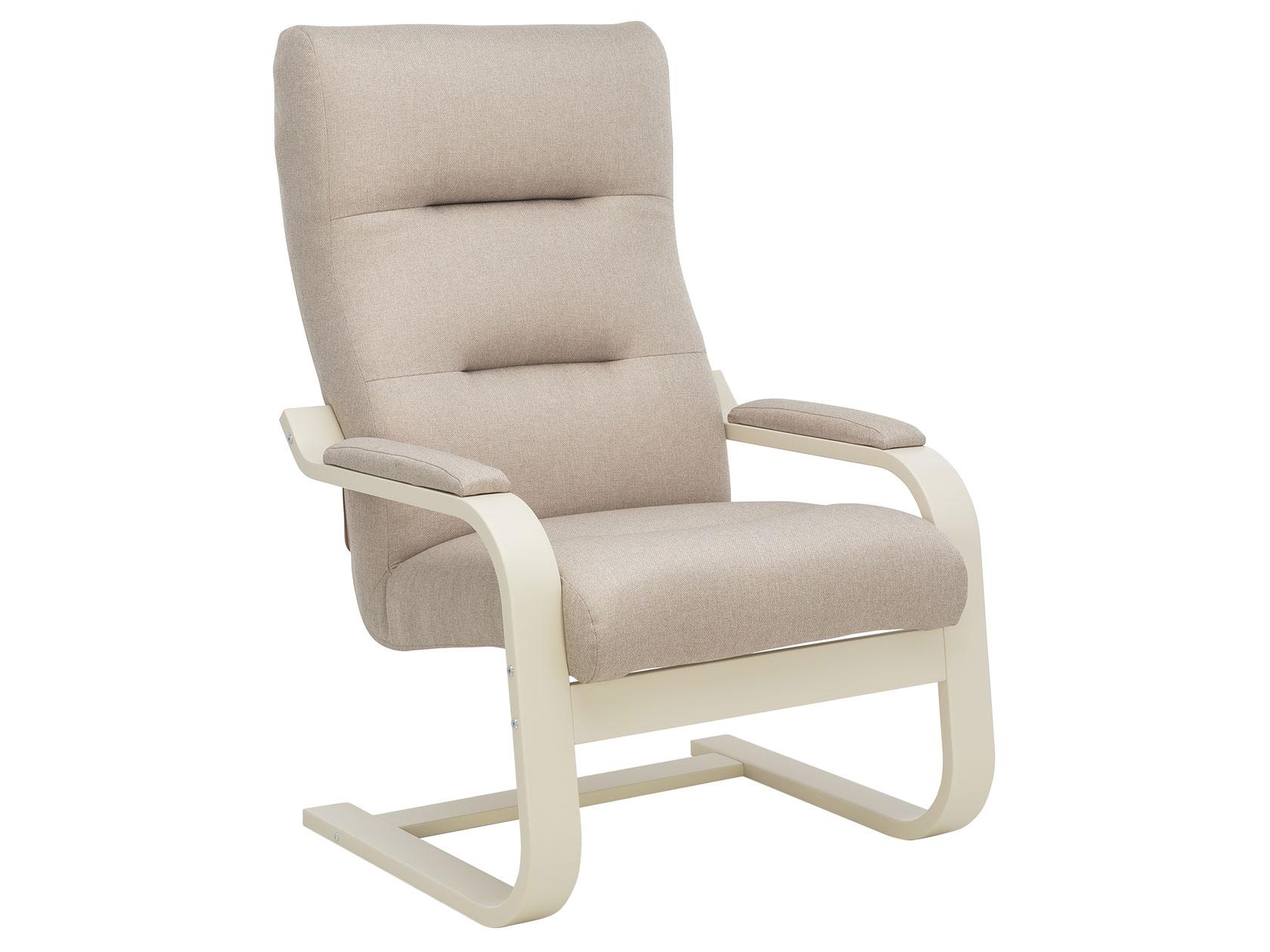 Кресло-качалка 150-115989