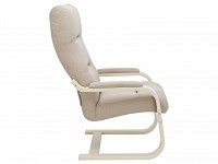 Кресло-качалка 500-115994