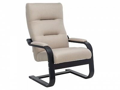Кресло-качалка 500-115990