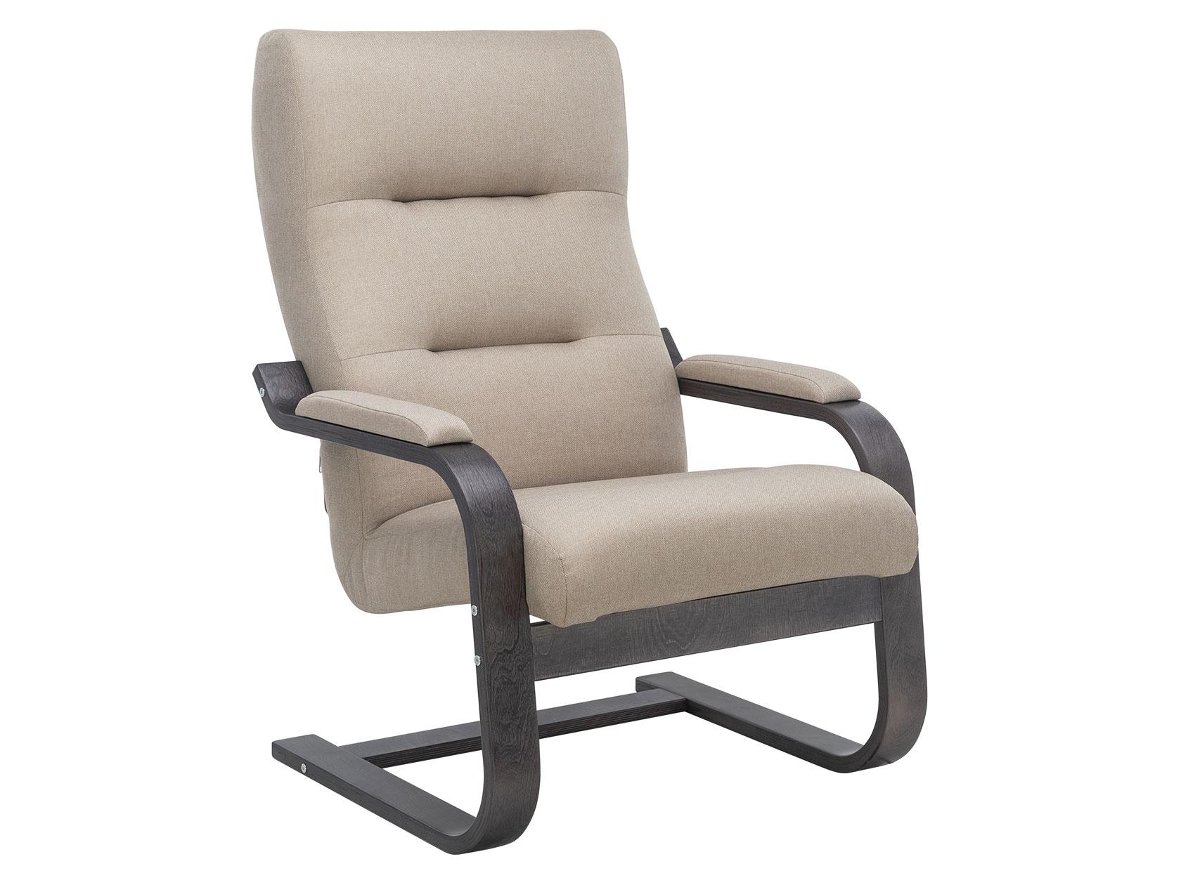 Кресло-качалка 179-115991