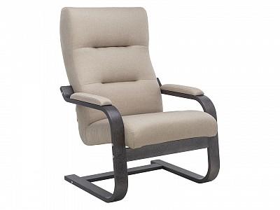 Кресло-качалка 500-115991