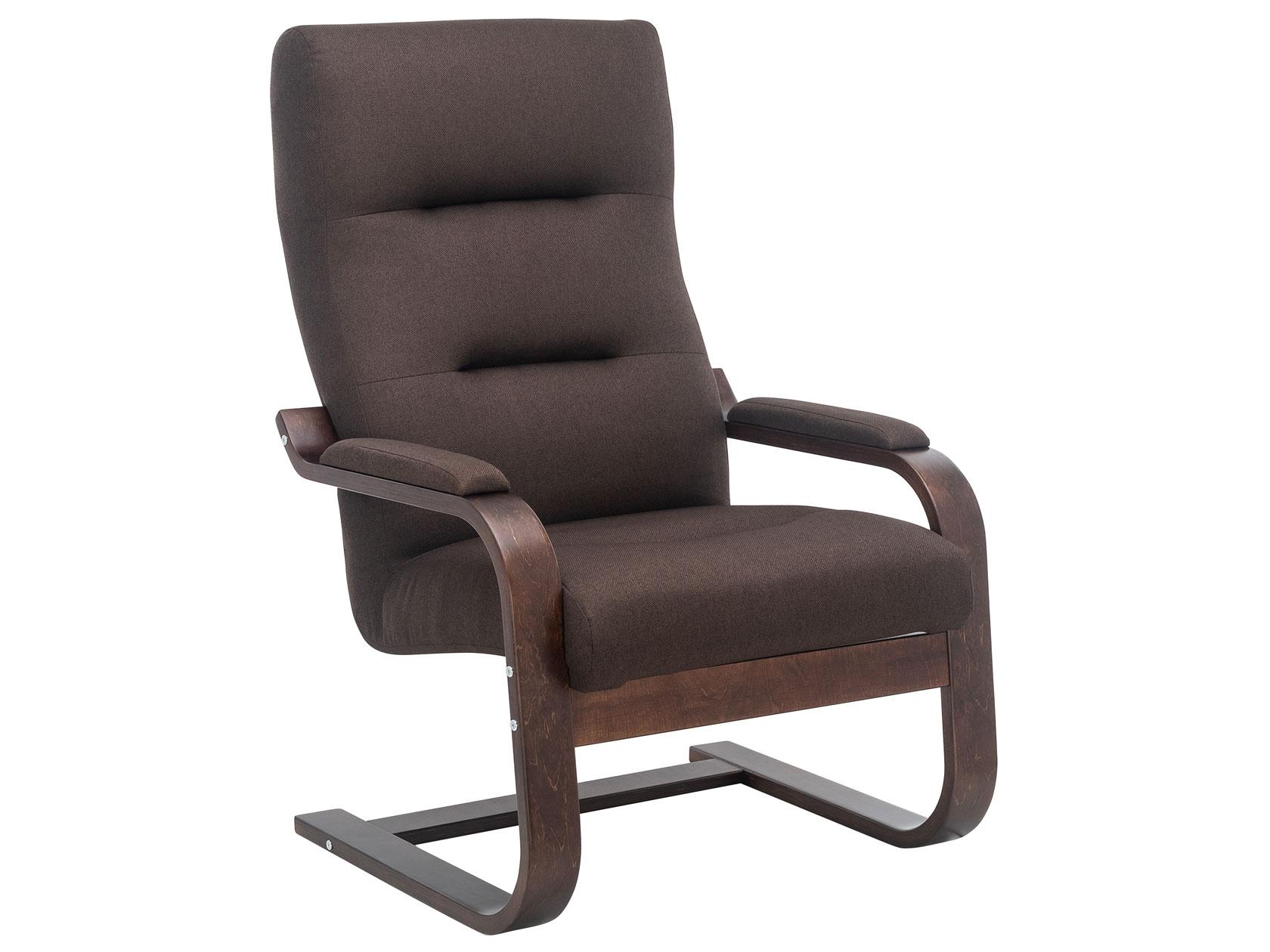 Кресло-качалка 108-115992