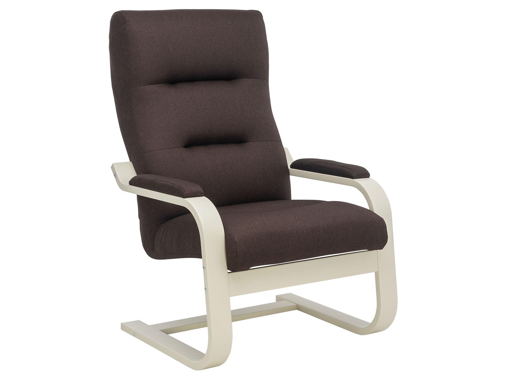 Кресло-качалка 179-115993