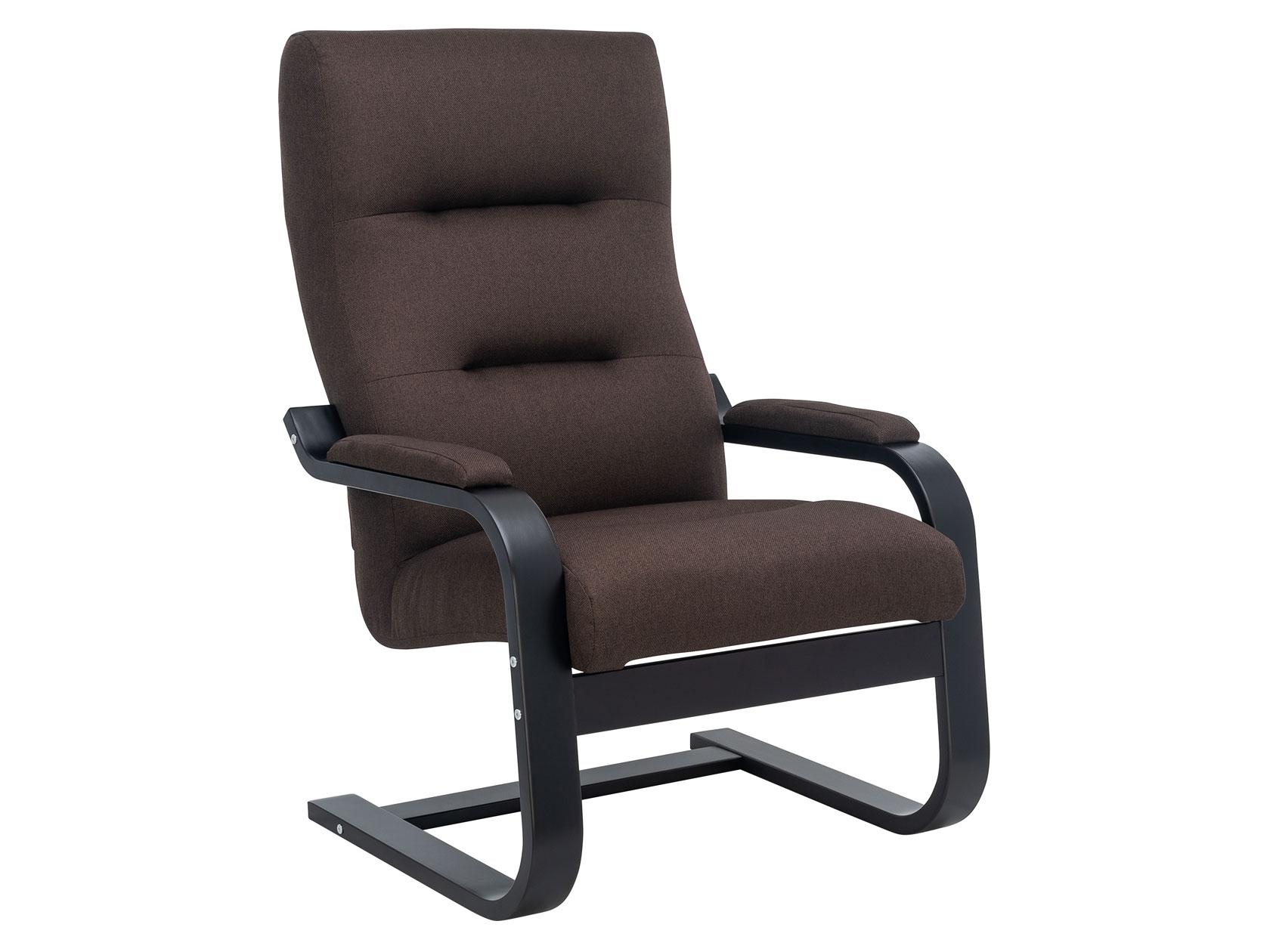 Кресло-качалка 150-115994