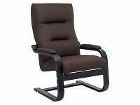 Кресло-качалка 160-115994
