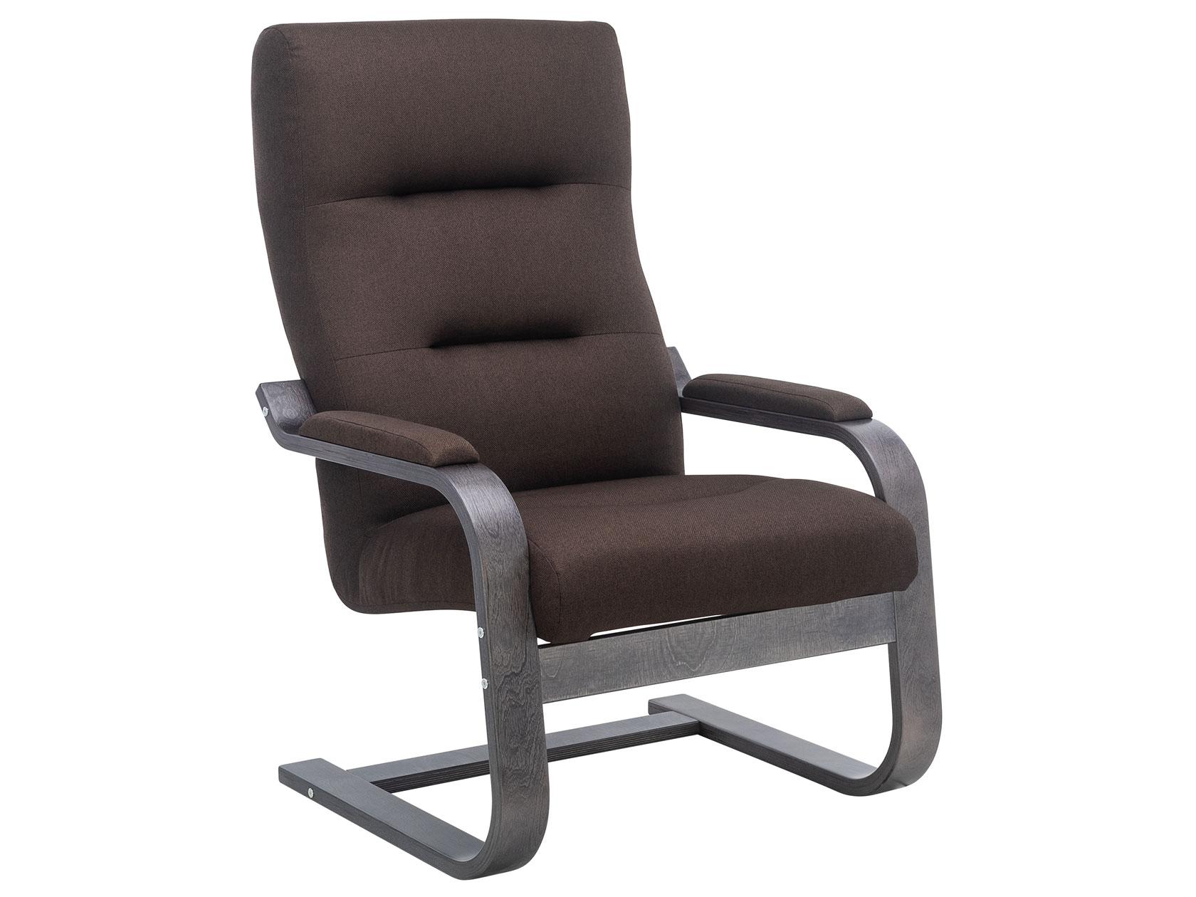 Кресло-качалка 179-115995