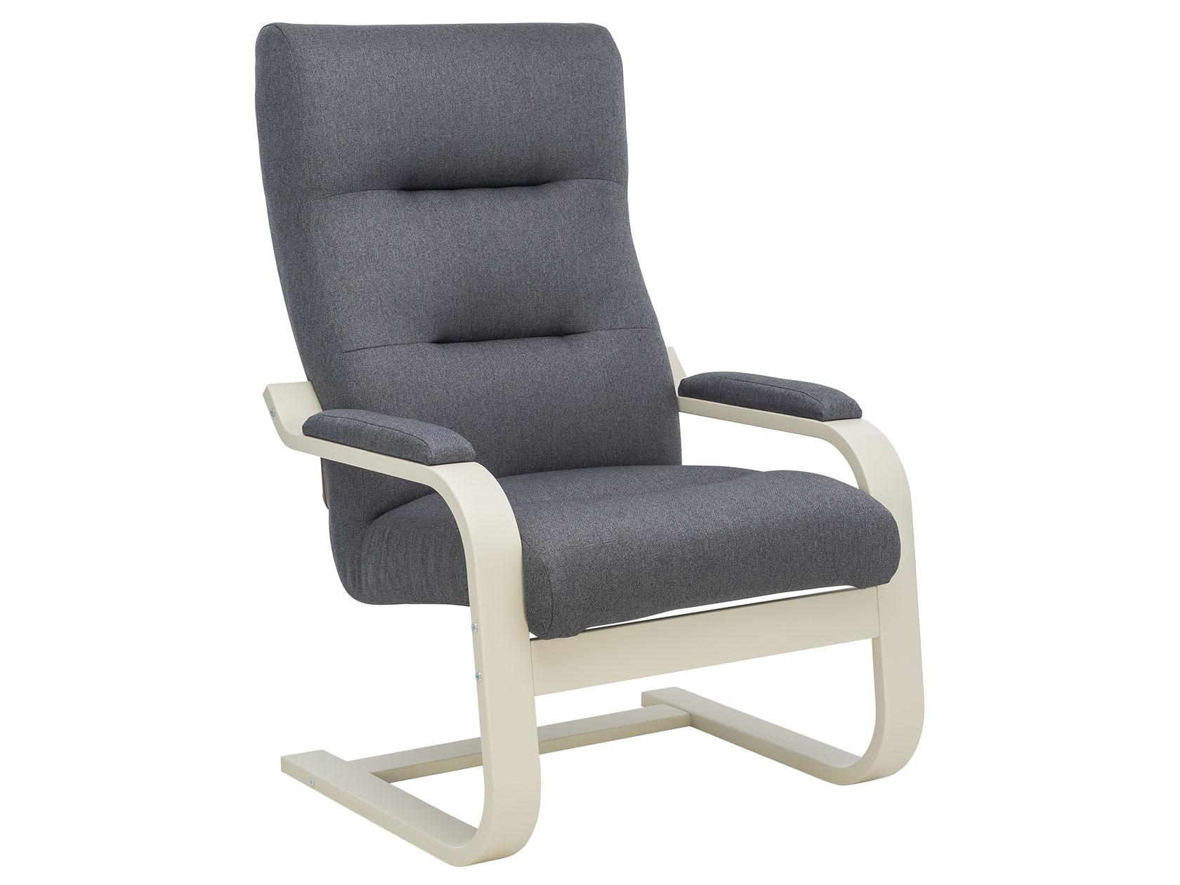 Кресло-качалка 179-115997