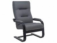 Кресло-качалка 160-115998