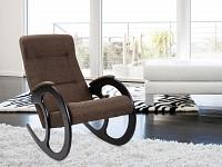 Кресло-качалка 500-99923