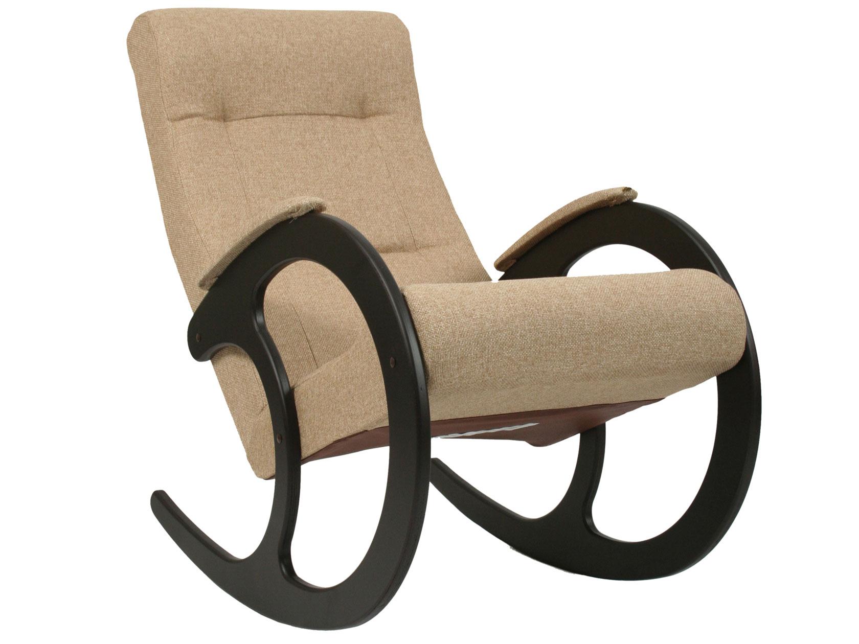 Кресло-качалка 104-18665