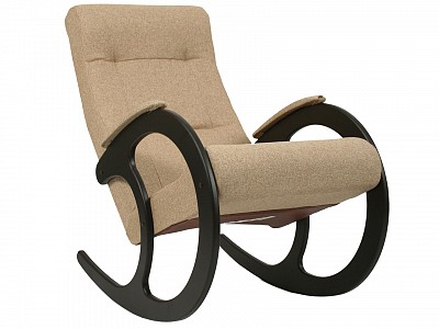 Кресло-качалка 500-18665