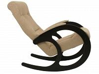 Кресло-качалка 500-18664