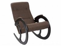 Кресло-качалка 110-18666