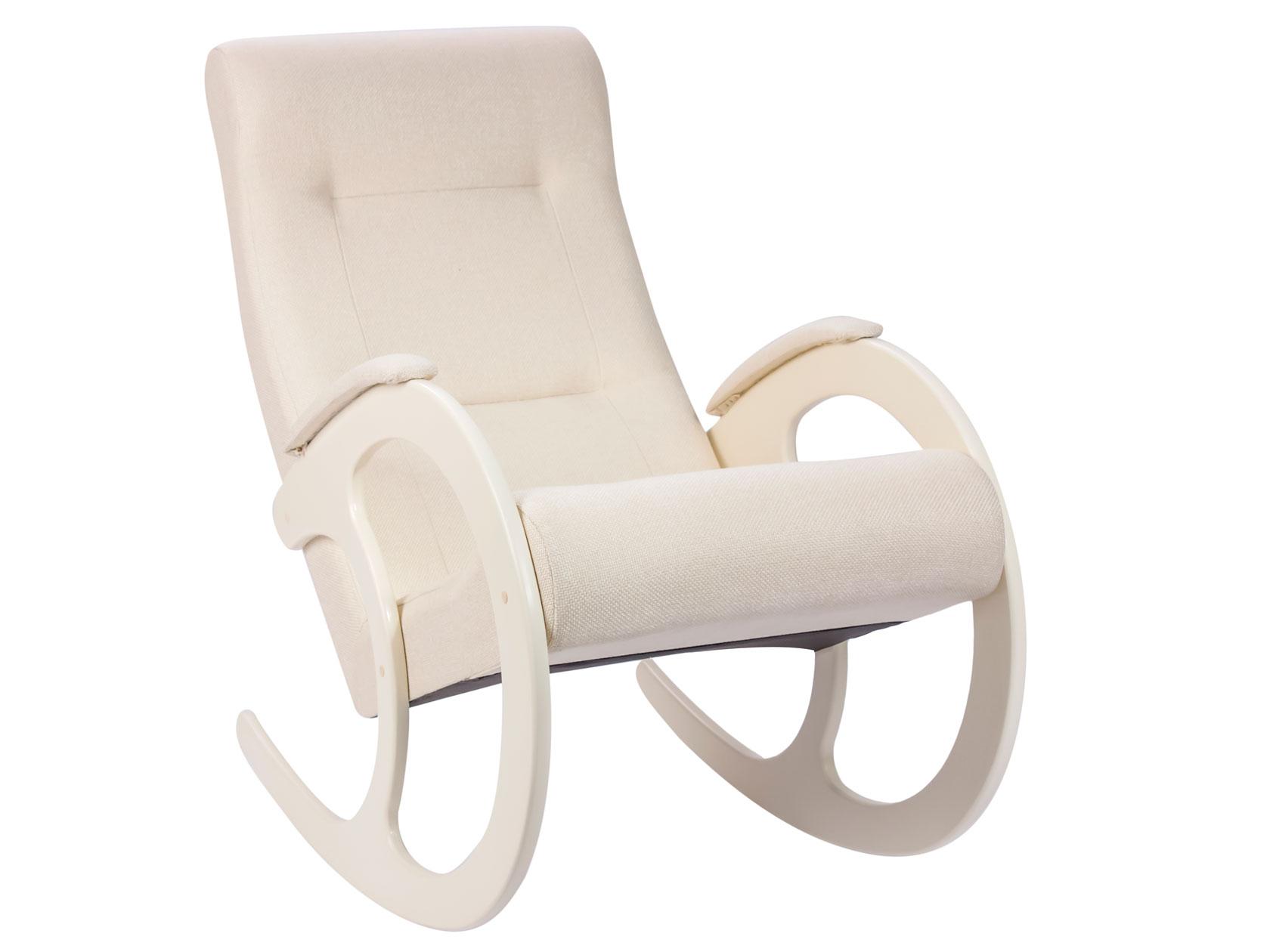 Кресло-качалка 134-99921