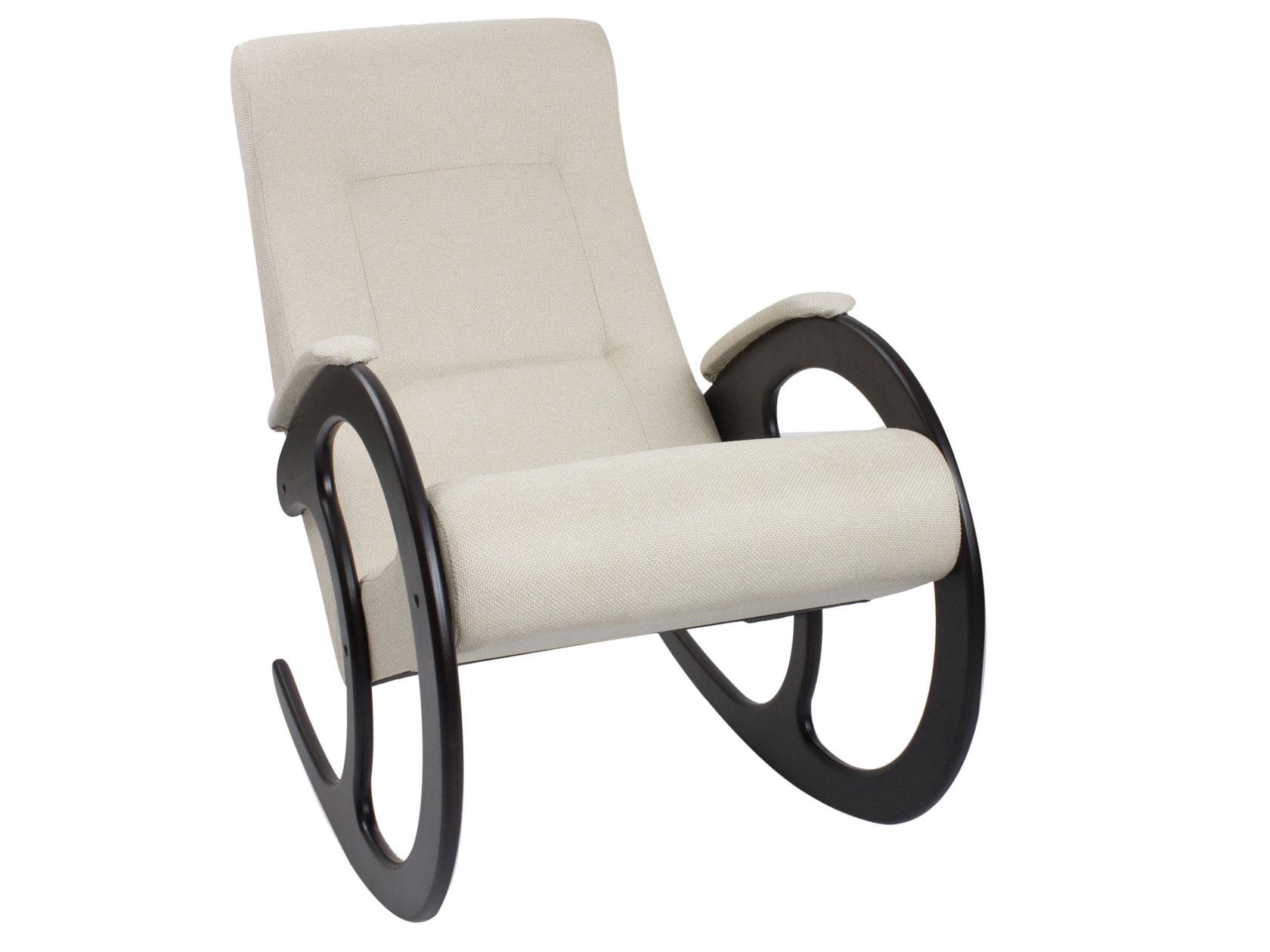 Кресло-качалка 153-18664