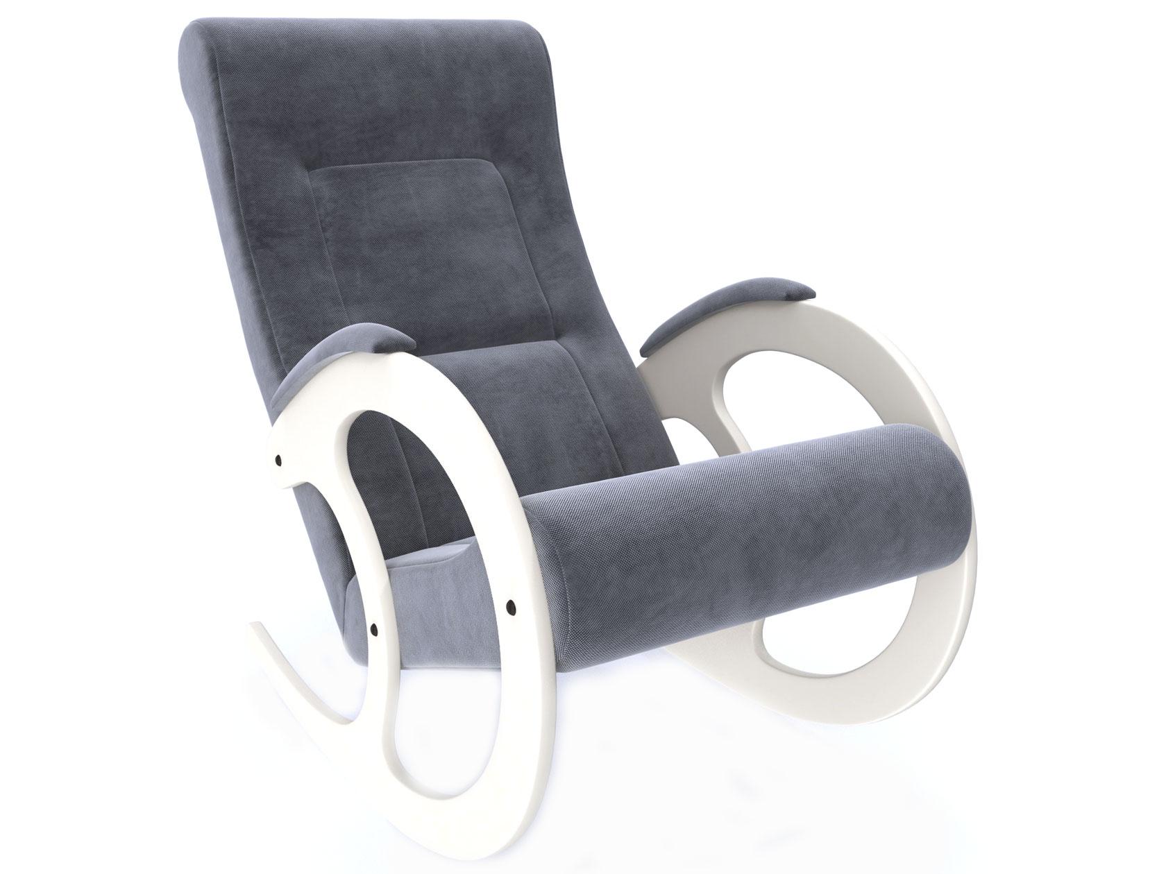 Кресло-качалка 201-99922