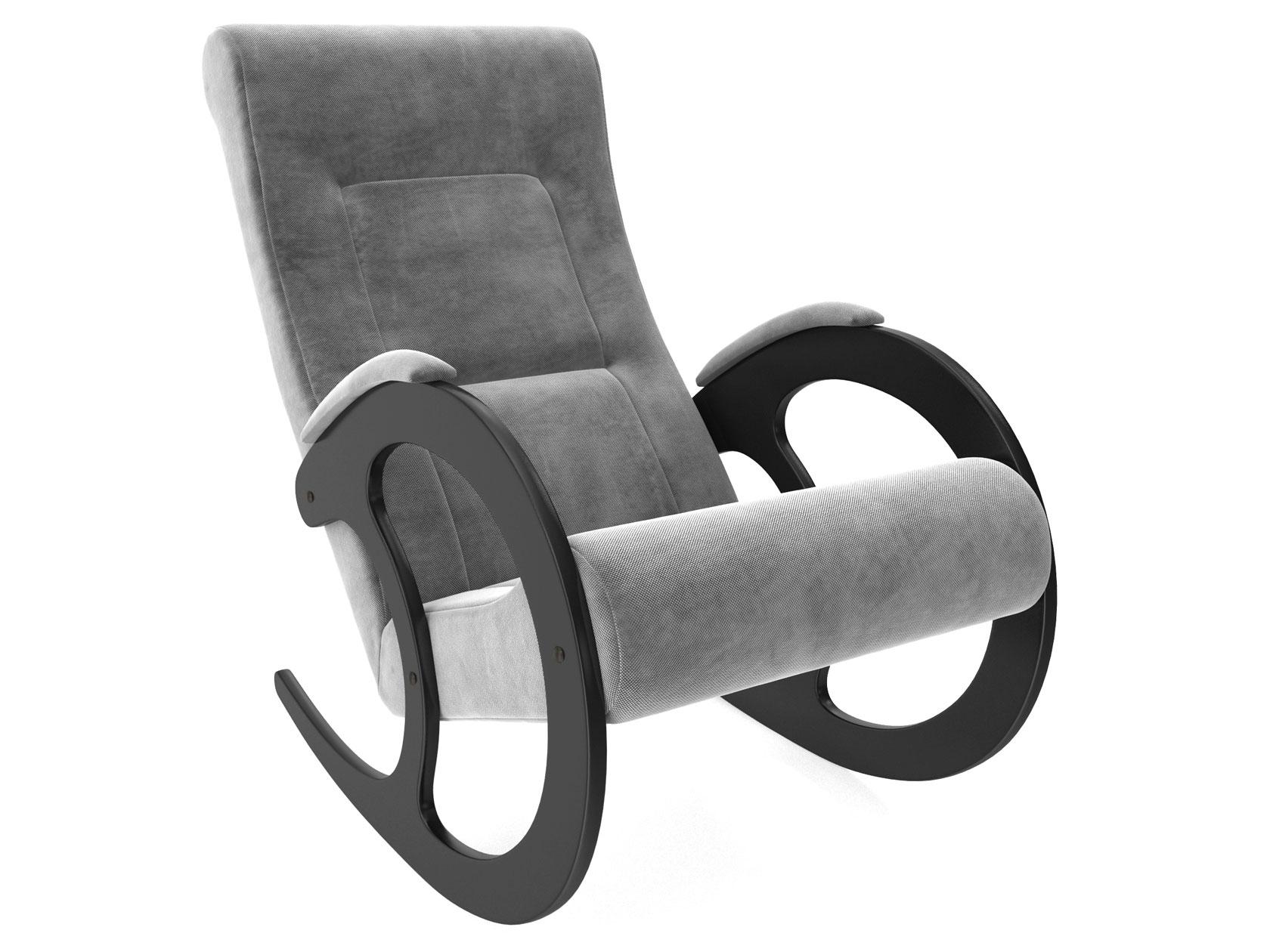 Кресло-качалка 121-99923
