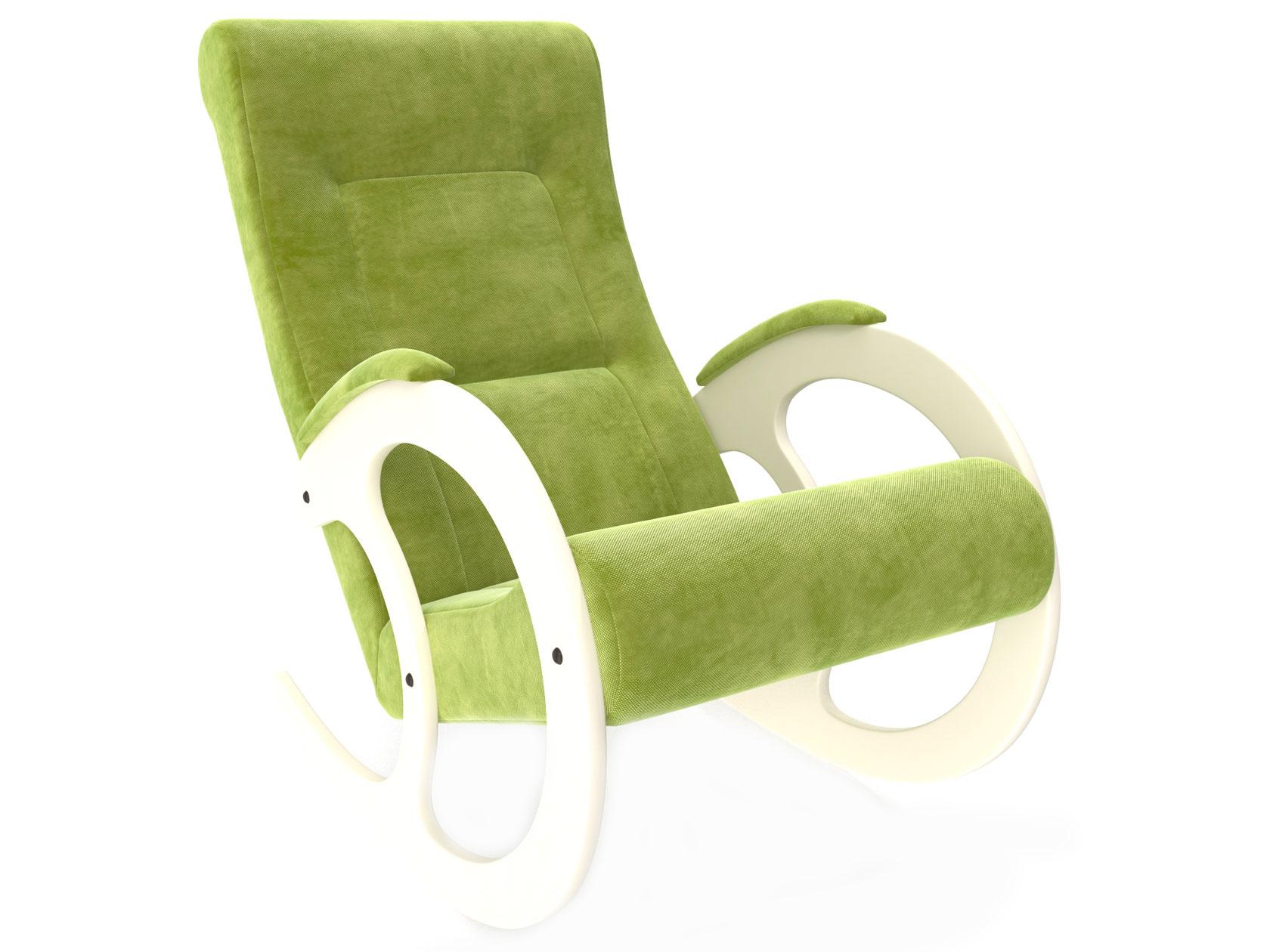 Кресло-качалка 193-99924