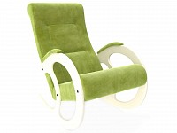 Кресло-качалка 129-99924