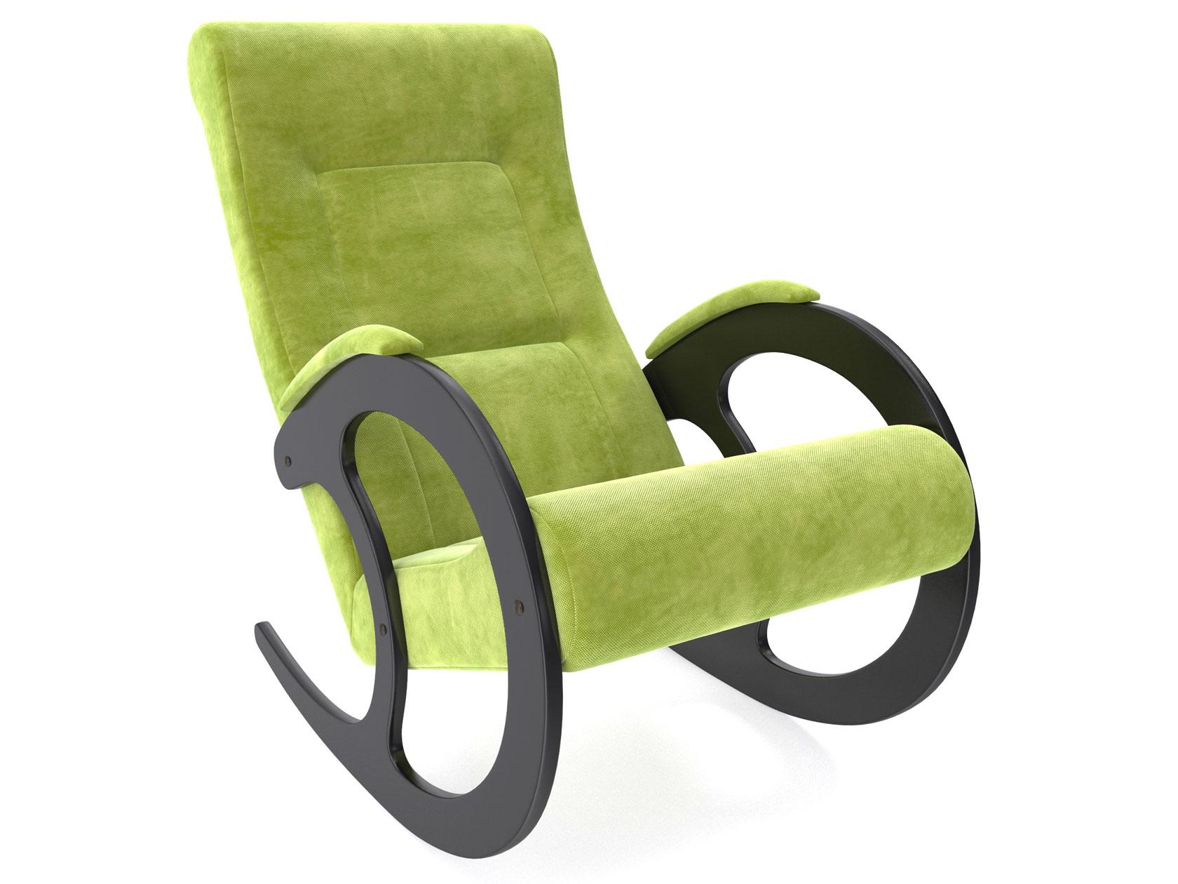 Кресло-качалка 194-49345