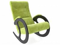 Кресло-качалка 129-49345