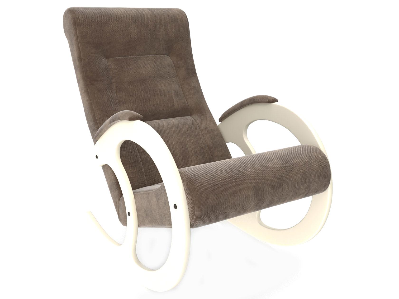 Кресло-качалка 201-99925