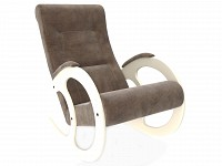 Кресло-качалка 129-99925