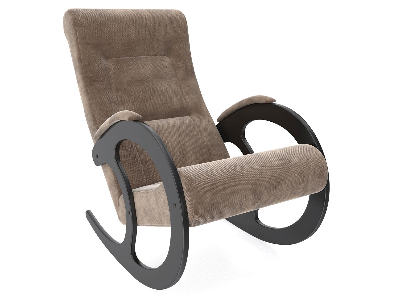 Кресло-качалка 131-99916