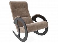 Кресло-качалка 129-99916
