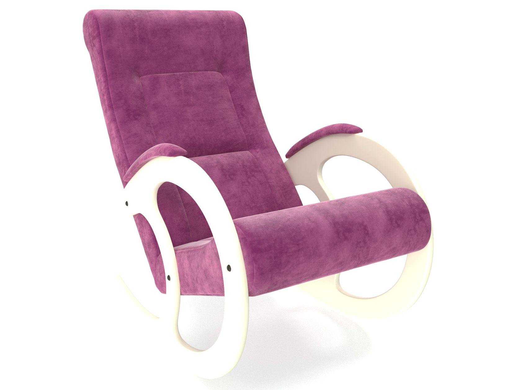 Кресло-качалка 194-99928