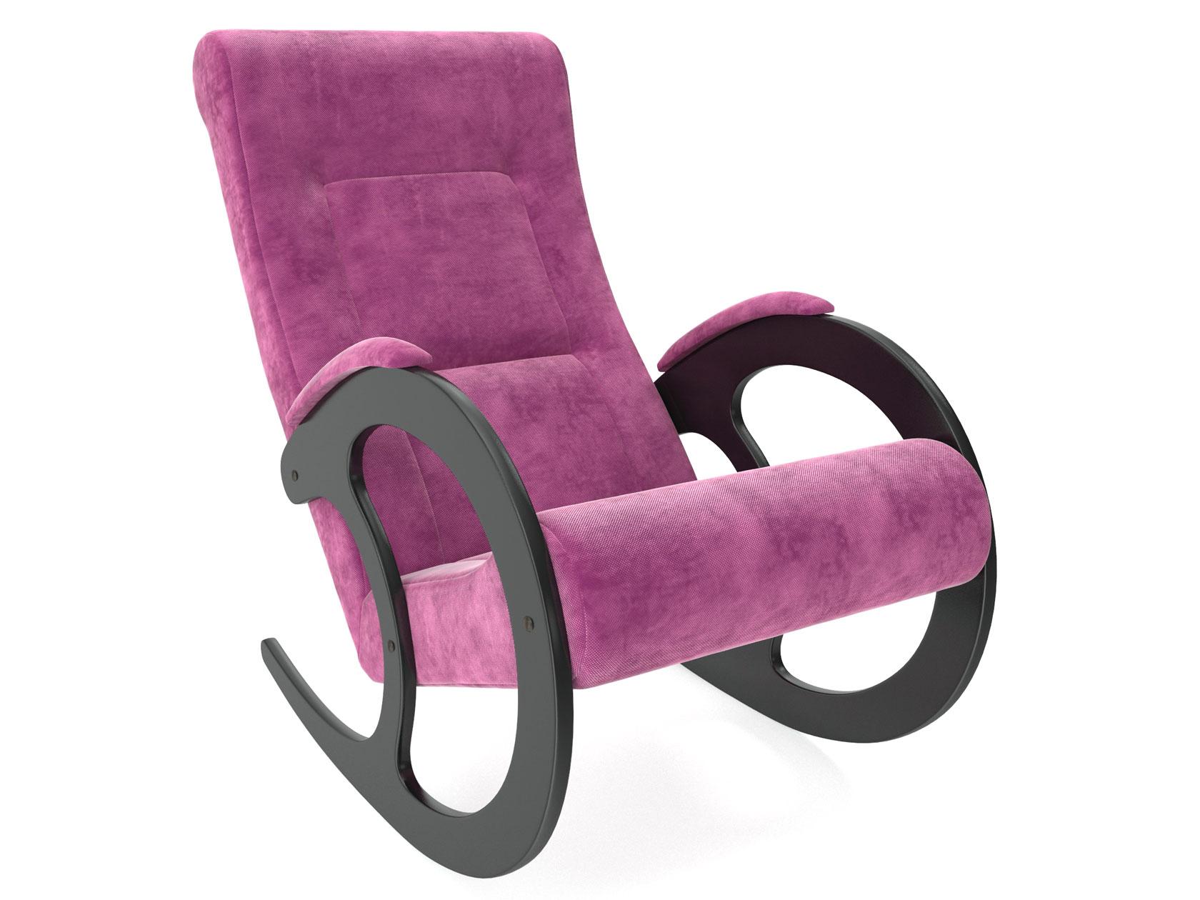 Кресло-качалка 147-49346