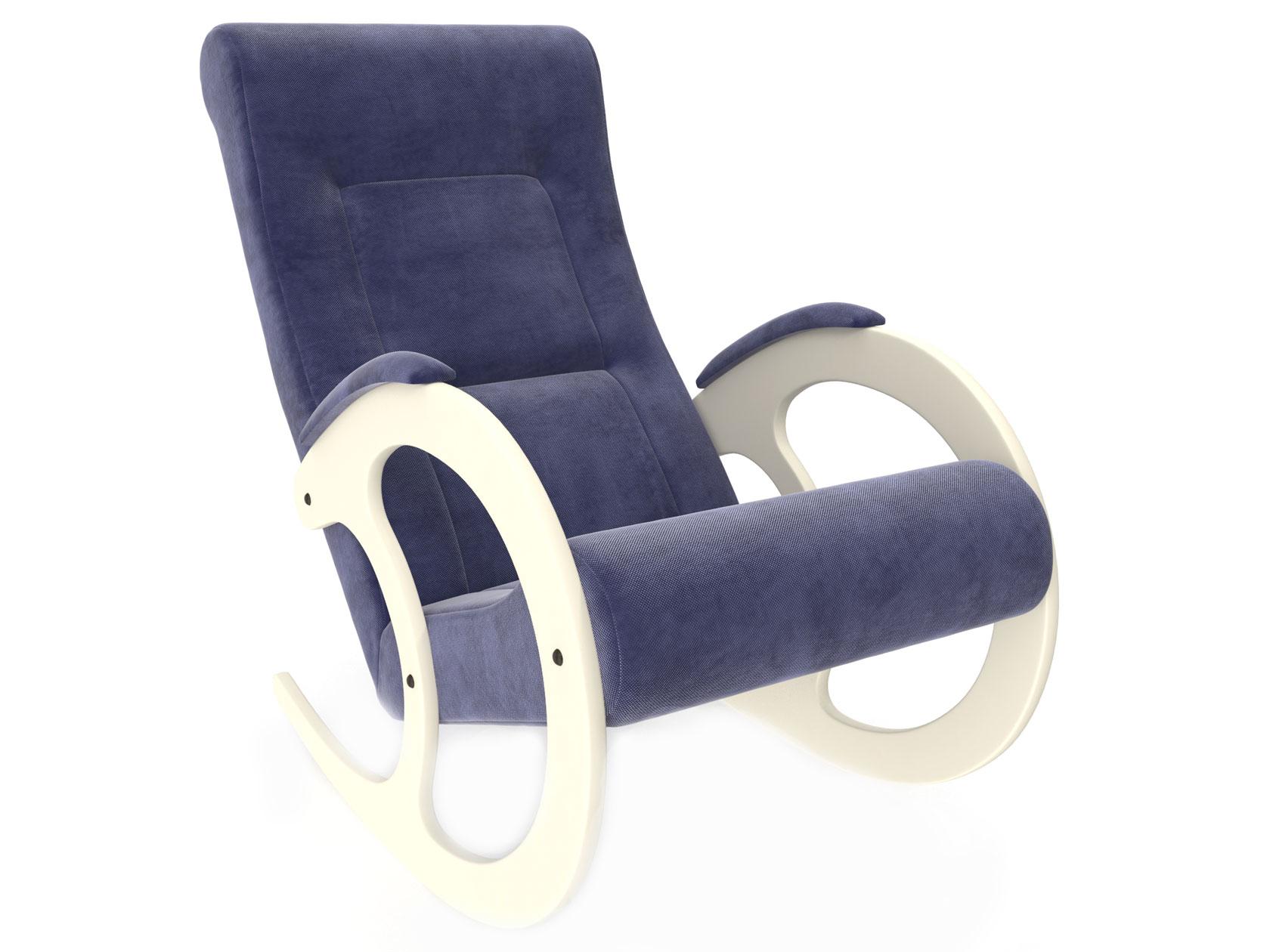 Кресло-качалка 134-99926