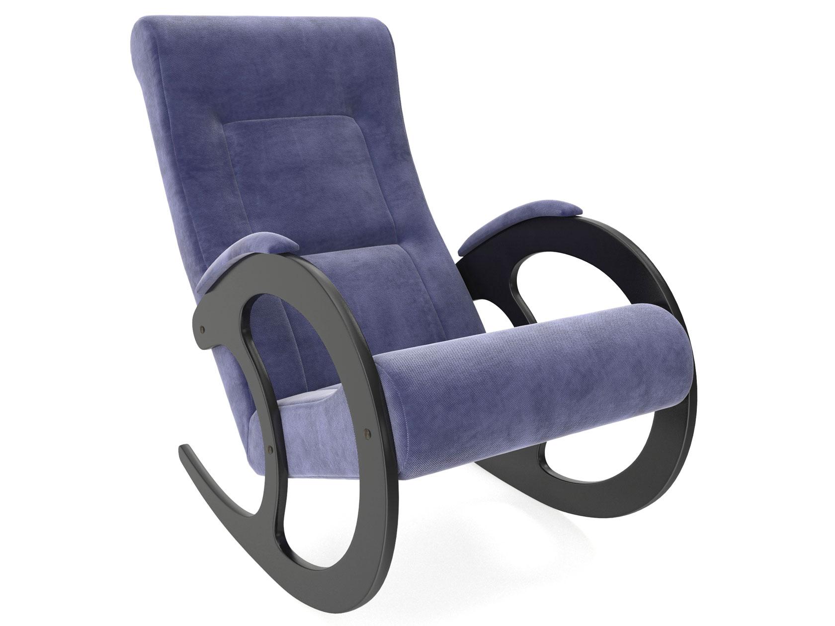 Кресло-качалка 136-99917