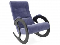 Кресло-качалка 134-99917