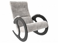 Кресло-качалка 136-99918