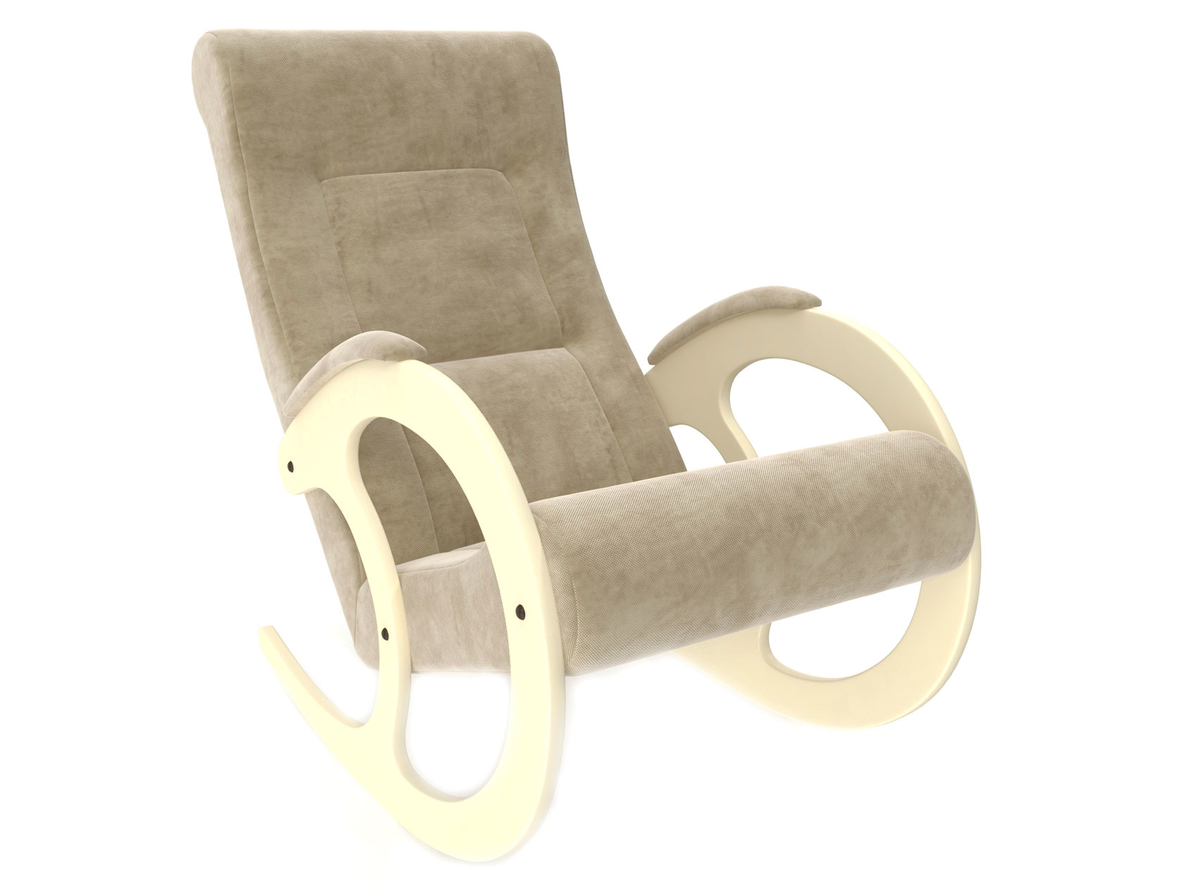 Кресло-качалка 134-99929