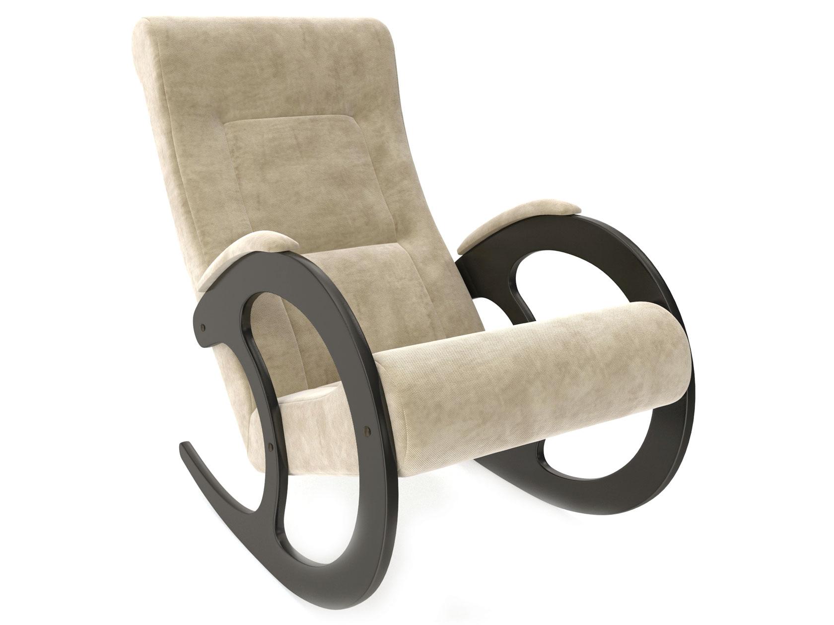 Кресло-качалка 192-99919