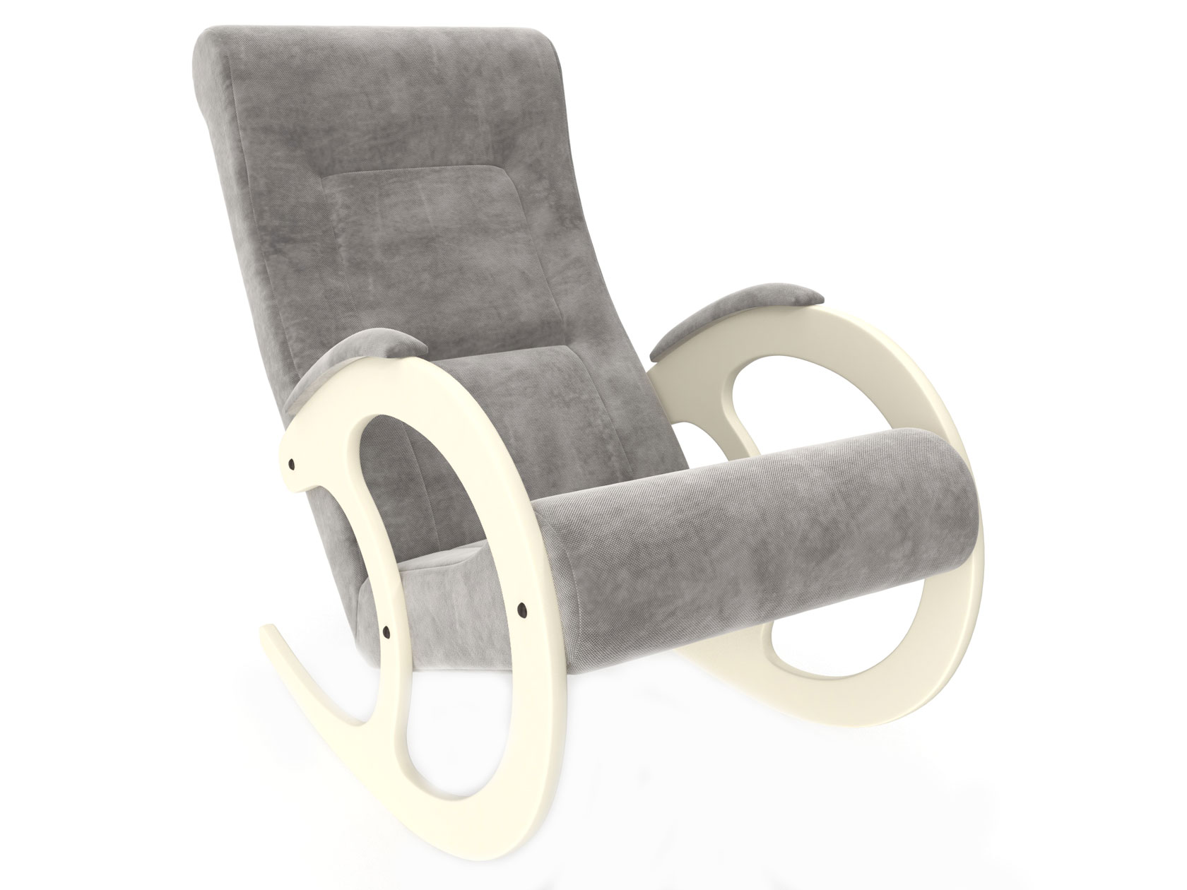 Кресло-качалка 195-99927