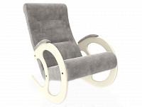 Кресло-качалка 136-99927