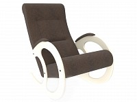 Кресло-качалка 500-49346