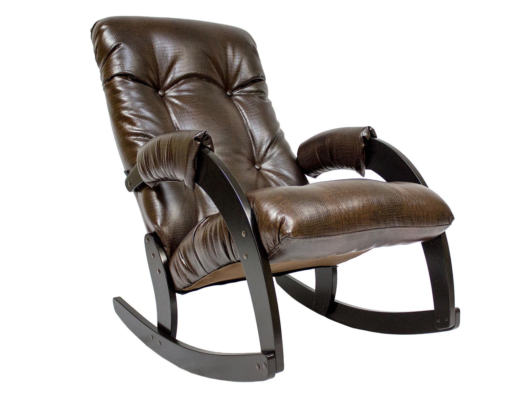 Кресло-качалка 150-78629