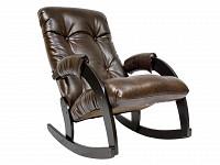 Кресло-качалка 500-26575