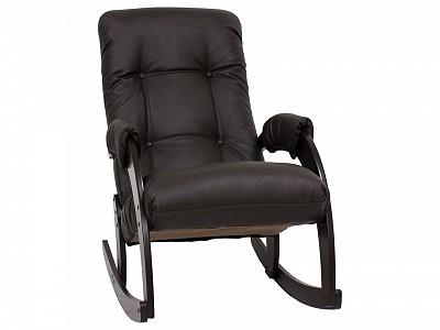 Кресло-качалка 500-26576
