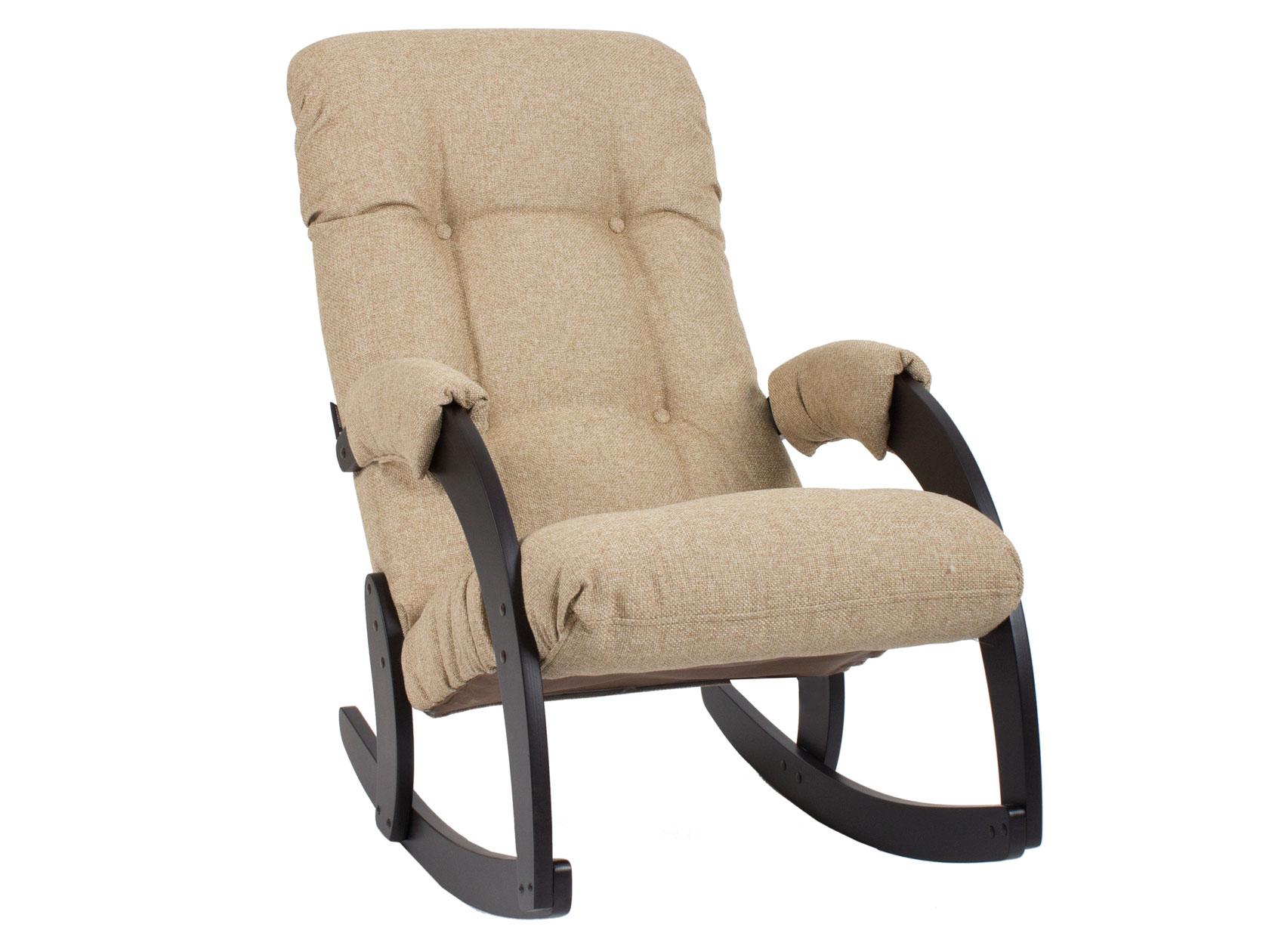 Кресло-качалка 150-100187
