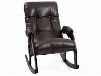 Кресло-качалка 120-84496