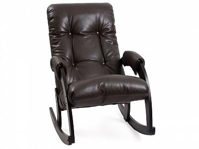 Кресло-качалка 500-84496